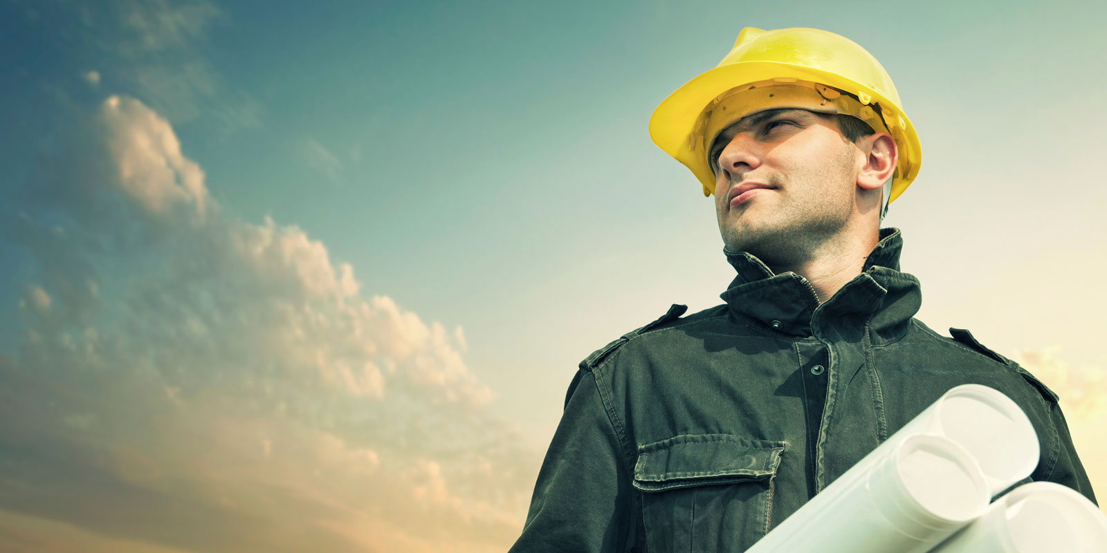 Nationwide CITB SMSTS Courses